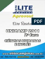 EliteResolveUnicamp2011-2fase-HumIng