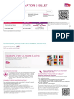 Toulouse Matabiau-lyon Part Dieu 07-11-13 Jaiswal Prateek Tvawoq Plmzp6rcinmvtltwbwdj