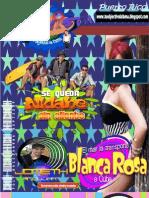 Revista Tu Objetivo La Fama - 9na Edición