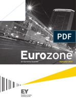 Ey Eurozone Sept 2013 Main Report