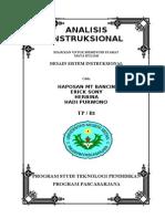 analisis-instruksional-presentase