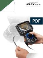 videoscopio.pdf