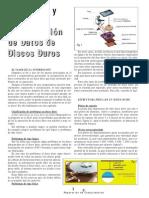 5_Reparación De Discos Duros