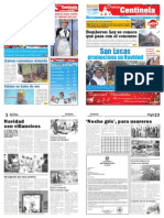 Edición 1494 Diciembre 20.pdf