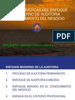 NIAEnfoqueModernoyRiesgosAuditoríaLogoHuancayo (2)