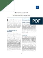 tarea 4Nutrición parenteral-10P
