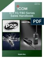 IC-F70_Series.pdf