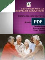 Slides Idosos -Prefeitura de Anori- Am (2)