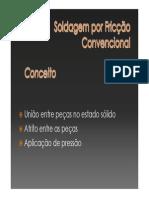 Httpwww.infosolda.com.Brdownloads.asparvoreID=33&ConteudoDescID=1