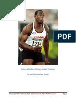 General_Outline_of_Bruny_Surin.pdf