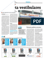 MEC VETA VESTIBULARES DE FACULDADES DO DF.pdf