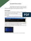 SuperVAG User Manual