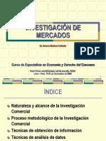 ArturoMolina_4 Sistema de Informacion Empresarial
