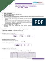 atomperiodikikatan-1225726633742774-8.pdf