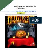 Halloween_todo_lo_que_deberías_saber