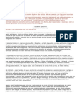 ENSINO-UNIVERSITARIO-E-POLITECNICO.pdf