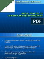 PSAP 02