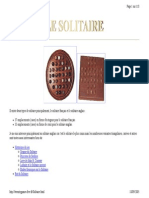 Solitaire.html.180905