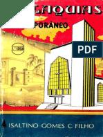 ISALTINO G. C. FILHO - MALAQUIAS, NOSSO CONTEMPORÂNEO.pdf