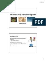 03.- Intro_III_fisio_resp_I_F.pdf