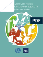 Good Global Legal Practices