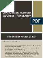 Configuring Network Address Translation(2).pptx