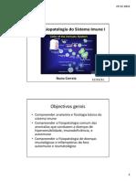 11.- fisiopatologia sistema imune e reumatologico I final.pdf