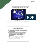 12.- fisiopatologia sistema imune e reumatologico II final.pdf