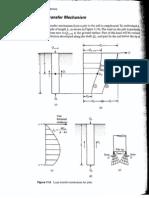 Pile Design1 Das