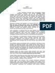 pdf pedoman phbs