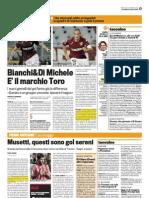 Gazzetta.dello.sport 02.09.09