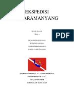 EKSPEDISI AMARAMANYANG.docx