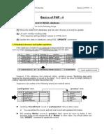 PHP Basics 1-1 (4)