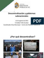 Clase+1+Descentralización+y+gobiernos+subnacionales+_1_