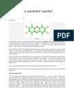 PDF (NASKAH PUBLIKASI)