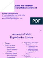 9237272 Human Reproductive Physiology 1