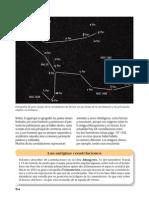 Extracto Muestra Libro Astronomia Para Todos Larousse