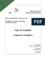 tempreltec (1)