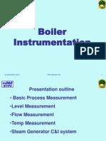 Boiler Instrumentation.ppt