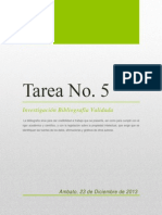 Carolina Jordán-Trabajo05.pdf