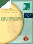 2002 Dolor Neuropatico