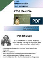 Pert2_Manusia