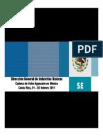 Pres_ Plan Rector Aguacate Nacional 2011