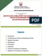 Presentación GS Electrificación Rural_28y29Noviembre2013