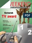 bisnisindonesia_20120408