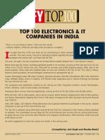EFY-Top100_Oct09.pdf