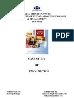 Case Study Fncg