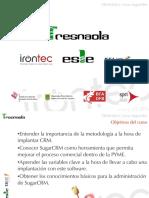 201005cursosugartresnaola-100528025610-phpapp01-1
