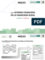 20131211 Reforma Financiera en Fr-2