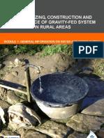 ACF WASH - GFS Module 1 - Introduction - 01-2008 - En